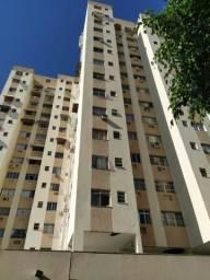 Alugo Apartamento Residencial / Parque Tamandaré