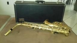 Sax Alto Jupiter Jas567