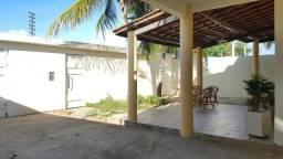 Casa pode ser financiada no Bairro Cajueiro - Venda