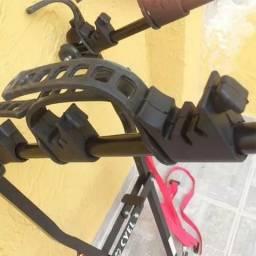 Transbike de Engate para 3 bicicletas (Cyel)