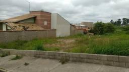 Terreno à venda em Jardim são bento, Poços de caldas cod:2374