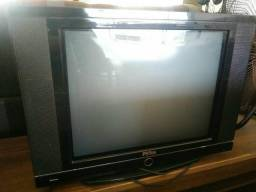 Tv Philco 21 polegadas tubo