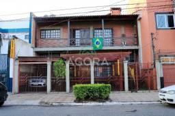 Prédio inteiro à venda em Niterói, Canoas cod:17