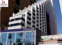 Apartamento por Temporada no Meireles em Fortaleza-CE (91)983179003 (Whatsapp)