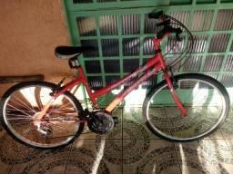 Freehub mavic micro spline Shimano 12v - Ciclismo - Taguatinga Norte