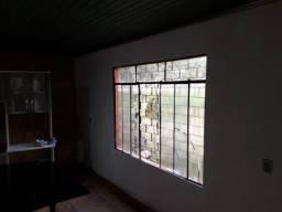 Sitiozinho Estrada da pimenta 3600m² R$ 75.000,00