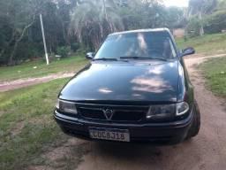 Gm - Chevrolet Astra - 1995