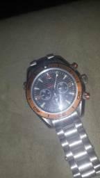 Relógio só venda