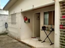 GMImoveis: Casa. Térreo em Candeias C/2 Qts. 140.Mi. Financiada
