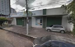 Excelente Galpão/Loja na Pariquis entre Quintino e Generalíssimo - 880 m²