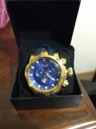 1a71c0433 Bijouterias, relógios e acessórios em Curitiba e região, PR | OLX
