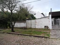 Terreno para alugar em Tristeza, Porto alegre cod:2467