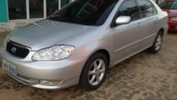 Corolla Aut - 2003