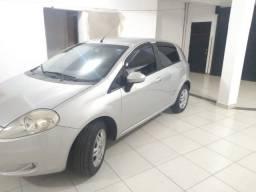 Fiat Punto ELX 1.4 Fire 8v