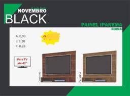 Painel Ipanema