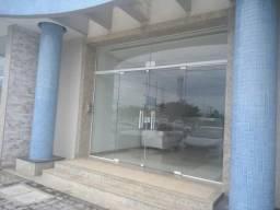 Sala para alugar, 42 m² por R$ 2.500,00/mês - Jardim Atlântico - Rio das Ostras/RJ