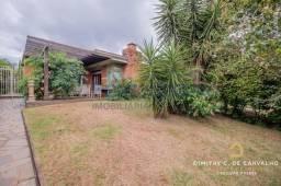 Casa à venda com 4 dormitórios em Centro, Cascavel cod:130810