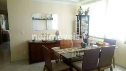 Apartamento à venda com 3 dormitórios em Castelo, Belo horizonte cod:39401