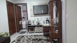 Loja comercial à venda com 3 dormitórios em Planalto, Belo horizonte cod:828999