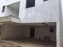Casa de condomínio à venda com 3 dormitórios em Trevo, Belo horizonte cod:668064