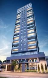 8124 | Apartamento à venda com 3 quartos em COQUEIRAL, CASCAVEL
