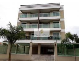 Título do anúncio: Apartamentos/elevador, a 2 quadras da Rodovia/Entrada Costazul, Jardim Mariléa, Rio das Os