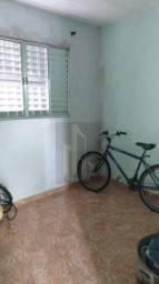 Casa Padrão para Aluguel em Jardim Copacabana Jundiaí-SP