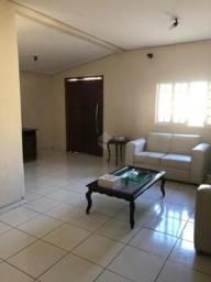 Casa à venda com 3 dormitórios em Centro-sul, Várzea grande cod:BR3CS12146