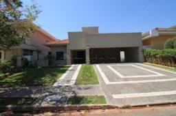 Casa de condomínio à venda com 4 dormitórios cod:V11545
