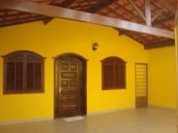 Casa à venda com 3 dormitórios em Santa terezinha, Belo horizonte cod:IBH1814