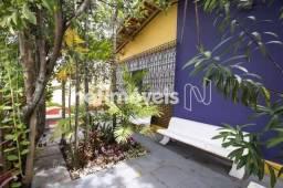 Escritório para alugar em Pituba, Salvador cod:820396