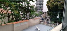 Título do anúncio: Apartamento com 2 dormitórios para alugar, 60 m² por R$ 1.250,00/mês - Ingá - Niterói/RJ