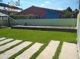 Casa Duplex para Venda em Ponta Negra Maricá-RJ
