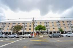 Apartamento à venda com 3 dormitórios em Batel, Curitiba cod:931792
