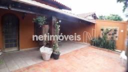 Escritório à venda com 4 dormitórios em Alípio de melo, Belo horizonte cod:828843