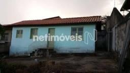 Casa à venda com 2 dormitórios em Coqueiros, Belo horizonte cod:786503