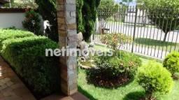 Casa à venda com 5 dormitórios em Bela vista, Itabirito cod:721358