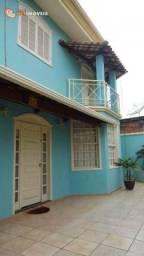 Casa à venda com 3 dormitórios em Glória, Belo horizonte cod:529639