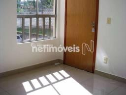 Apartamento à venda com 2 dormitórios em Juliana, Belo horizonte cod:595370