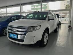 EDGE 2013/2013 3.5 V6 GASOLINA SEL AUTOMÁTICO