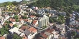 Título do anúncio: Apartamento em Maruípe - Vitória, ES