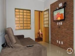Casa à venda com 3 dormitórios em Residencial solar ville, Goiânia cod:3698