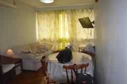 Apartamento à venda com 2 dormitórios em Laranjeiras, Rio de janeiro cod:SCV4658