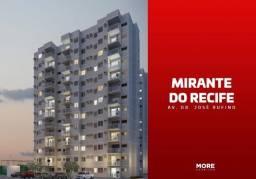 Título do anúncio: CN - More no Melhor Minha Casa Minha Vida do Recife