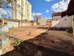Imóvel comercial no centro de Jaboticabal - R$ 430.000,00