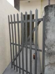 Título do anúncio: Casa Rua Camirim - Cavalcante