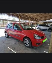 Clio 2010/2011 - 2011