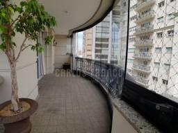 Apartamento espetacular parque ibirapuera