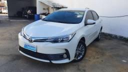 Toyota Corolla Upper GLI