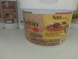 Nutella nut cream italia barion